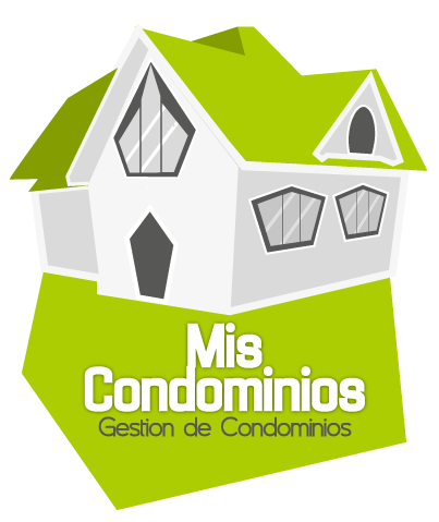 MisCondominios gestion de condominios
